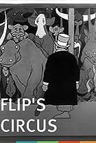 Flip's Circus