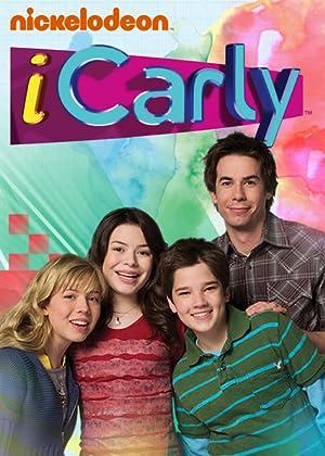 iCarly