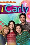 iCarly (2007)