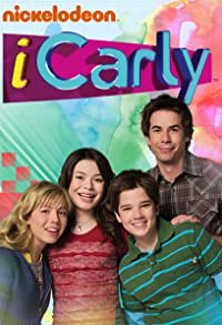 Primary photo for iCarly
