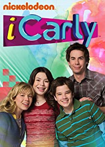 Downloadable movie web sites iCarly by Steve Hoefer [2k]