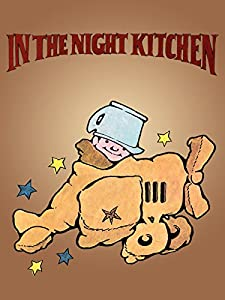 Watch new movie trailers 2018 In the Night Kitchen by none [1280p]