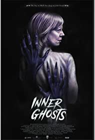 Inner Ghosts (2018)