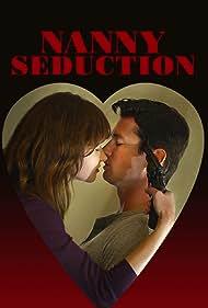 Nanny Seduction (2017)