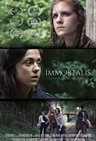 Primary photo for Immortalis
