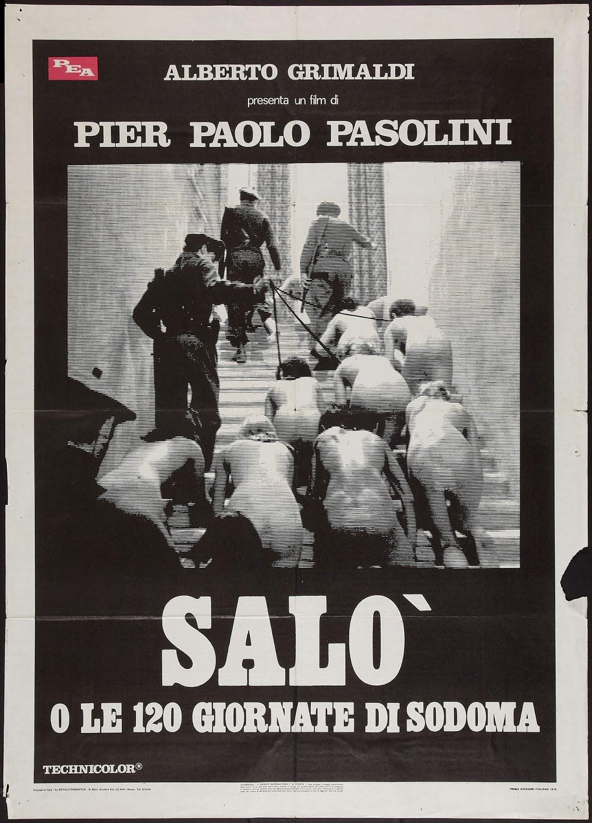download salo movie