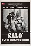 Caligula (1979) - IMDb