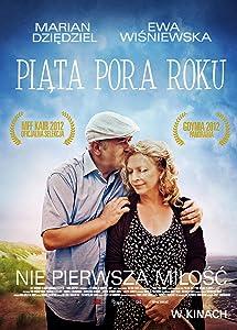 Best site for online movies watching Piata pora roku [UltraHD]
