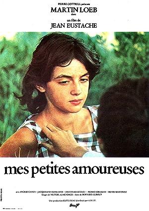 Mes petites amoureuses 1974 with English Subtitles 13