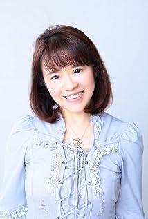 Konami Yoshida Picture