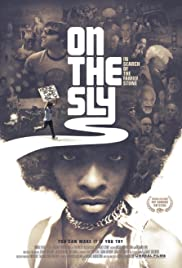 On the Sly: In Search of the Family Stone