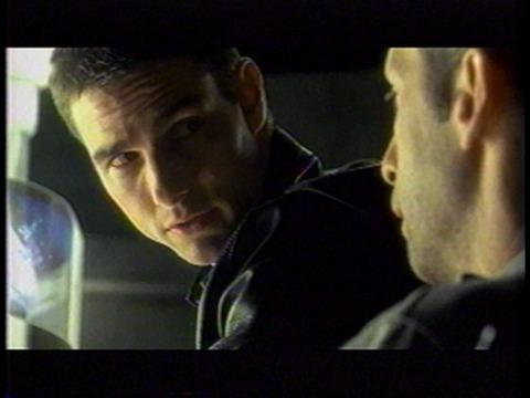 Minority Report full movie hd 1080p download kickass movie