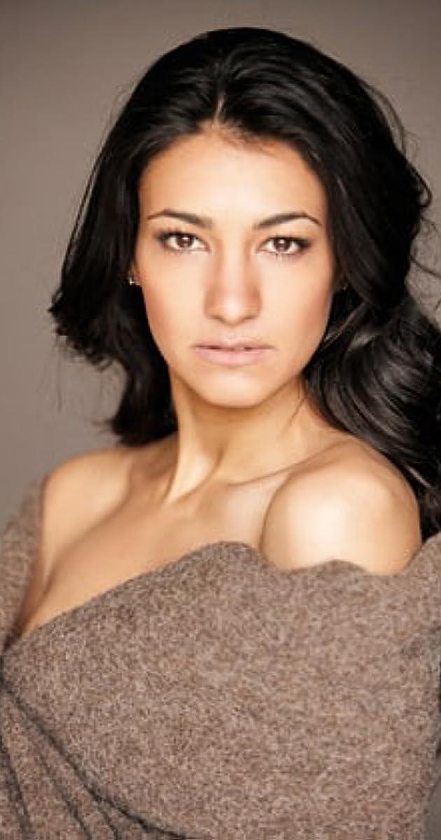 Rosetta Pedone - IMDb