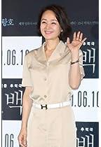 Ahn Jang Mi (2018) 18 episodes, 2018