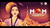 ALTBalaji | Mission Over Mars | Episodes Streaming Now