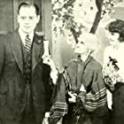 Sam Hardy, Doris Kenyon, and Mrs. Charles Willard in Get-Rich-Quick Wallingford (1921)