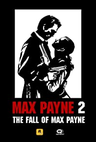 Primary photo for Max Payne 2: The Fall of Max Payne