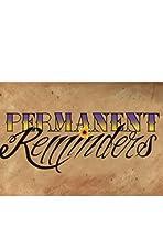 Permanent Reminders