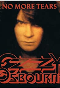 Primary photo for Ozzy Osbourne: No More Tears