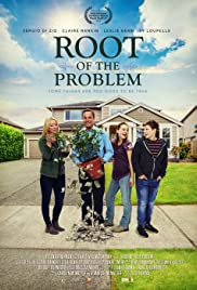 Root of the Problem Poster