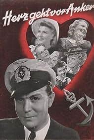 Herz geht vor Anker (1940)