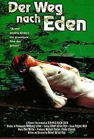 Der Weg nach Eden (1995)