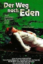 Der Weg nach Eden Poster