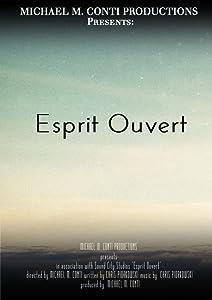 2free movie downloads Esprit Ouvert [Bluray]