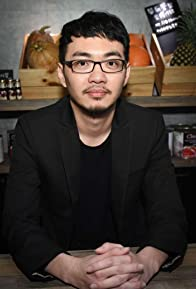 Primary photo for Wei-Hao Cheng