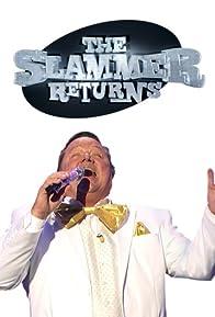 Primary photo for The Slammer