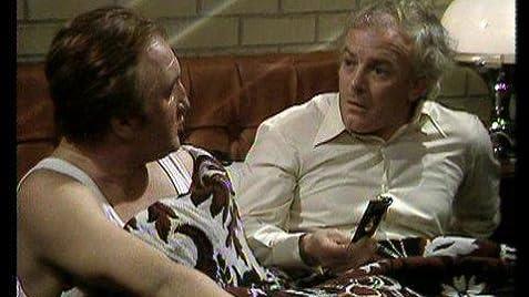 Armchair Theatre Tv Series 1956 1974 Imdb