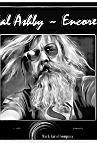 Primary photo for Hal Ashby ~ Encore