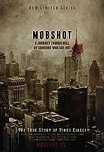 MobShot