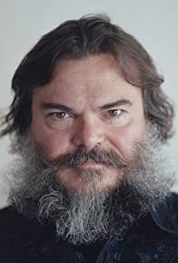 Primary photo for Jack Black
