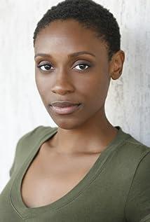 Chinasa Ogbuagu Picture