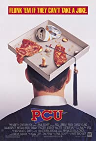 Primary photo for PCU