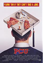 PCU (1994) ONLINE SEHEN