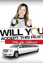 Bachelor Insider: Will You Accept This Ride?