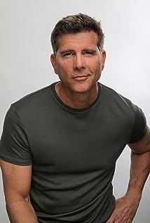 Christian Meier Picture