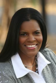 Primary photo for Lynnette Khalfani Cox
