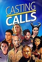 Casting Calls