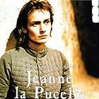 Sandrine Bonnaire in Jeanne la Pucelle II - Les prisons (1994)