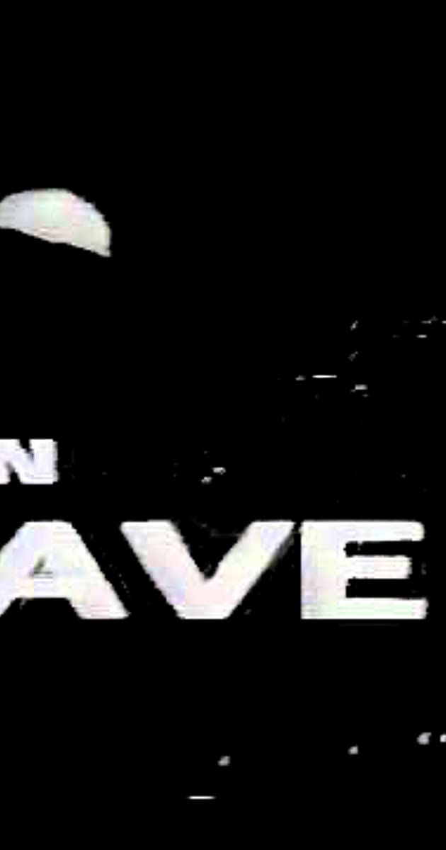 Dan Raven Tv Series 1960 1961 Imdb