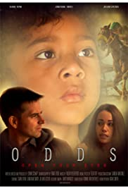 Odds Poster