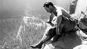 Yvon Chouinard