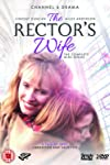 The Rector's Wife (1994)