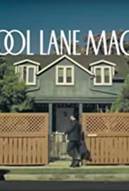 Carpool Lane Magician (2015) - IMDb
