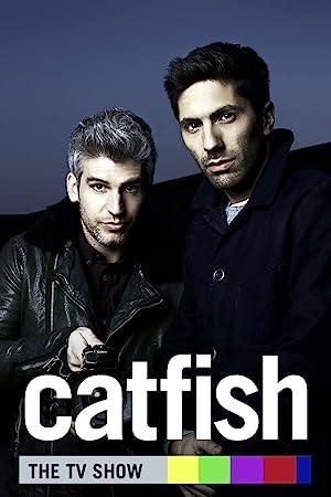 Where to stream Catfish: The TV Show