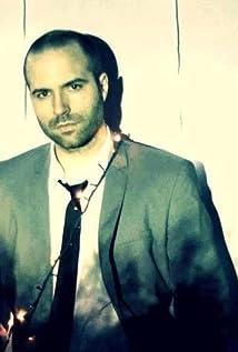 Antonio Escobar Picture