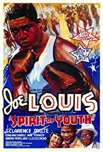 Best website download dvd movies Spirit of Youth USA [480i]